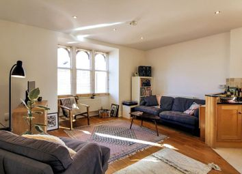 Thumbnail 1 bed flat for sale in Atholl House, Magdala Road, Nottingham