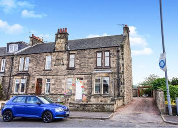 2 bed flat for sale in Dean Road, Bo'ness EH51