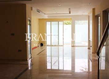 Thumbnail 6 bed apartment for sale in 617443, Swieqi, Malta