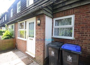 Thumbnail 1 bed terraced house to rent in Chiltern Road, Taplow, Maidenhead