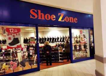 Thumbnail Retail premises to let in Unit 5, Newgate Shopping Centre, Bishop Auckland