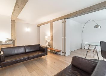 Thumbnail 1 bed flat for sale in Wimpole Street, Marylebone, London