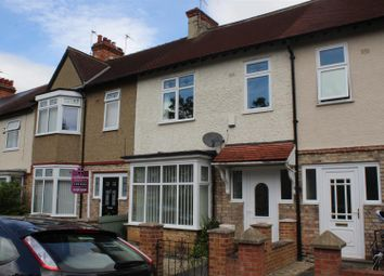 Thumbnail 3 bed terraced house for sale in Bloomfield Road, Darlington
