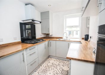 Thumbnail 2 bed flat to rent in Ivanhoe Road, London