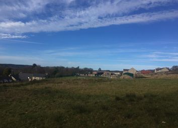 Thumbnail Commercial property for sale in Phase 2, St Whites, Cinderford