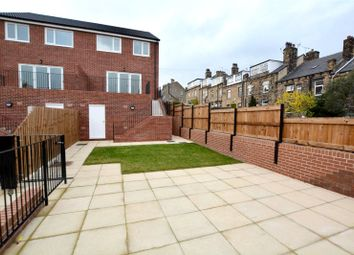 Plot 2, Wade Street, Farsley, Pudsey, West Yorkshire LS28