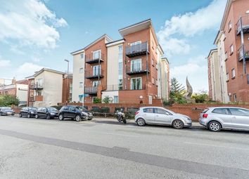 Thumbnail 1 bed terraced house for sale in Portswood Road, Southampton