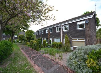 Thumbnail 3 bed property to rent in Milverton Court, Kingston Park, Newcastle Upon Tyne