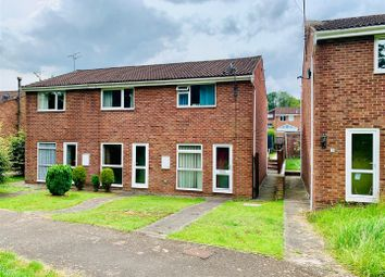 Thumbnail 2 bed end terrace house for sale in Brook End, Longhope