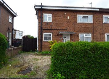 3 bed semi-detached house for sale in Baldwin Webb Avenue, Donnington, Telford TF2