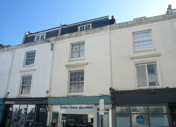 Thumbnail 2 bed shared accommodation to rent in St Georges Road, Brighton