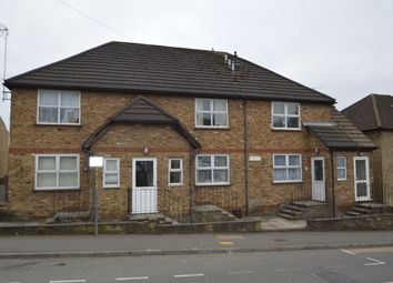 Thumbnail 1 bed flat for sale in Totteridge Road, High Wycombe