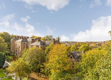 Mansionhouse Road, Glasgow, Lanarkshire G41