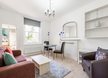 Thumbnail 2 bed flat to rent in Westgate Terrace, Earls Court