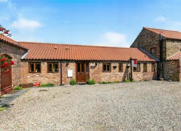 2 bed bungalow for sale in Winton, Northallerton DL6