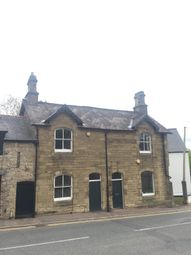 Thumbnail Office for sale in Winston House, Pwll Glas, Mold