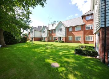 Thumbnail 2 bed property for sale in The Meads, Ongar Road, Brentwood, Essex