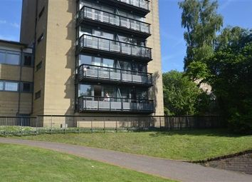 Thumbnail 2 bed flat for sale in Hill Street, Cowcaddens, Glasgow