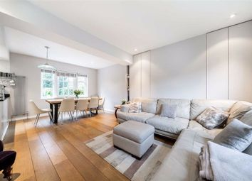 4 bed property for sale in Erskine Hill, Hampstead Garden Suburb, London NW11