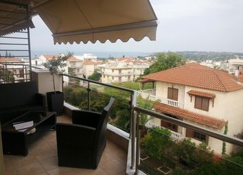 Thumbnail 2 bed apartment for sale in Nea Michaniona, Thessaloniki, Gr