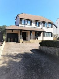 Thumbnail 2 bed detached house to rent in Topsham Road, Exeter