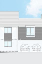 Thumbnail 3 bed terraced house for sale in Victoria Square, Bodmin