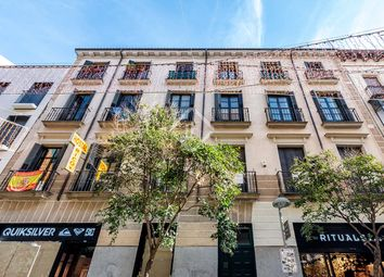 Thumbnail 3 bed apartment for sale in Spain, Madrid, Madrid City, Justicia, Mad14724