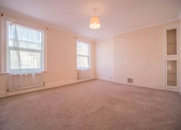 1 bed flat to rent in Selhurst Road, London SE25