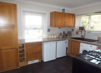 2 bed maisonette to rent in Perryfield Road, Crawley RH11