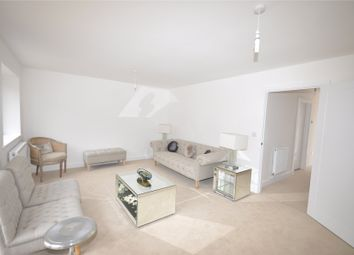 Thumbnail 3 bed semi-detached house for sale in Littlemead Lane, Exmouth