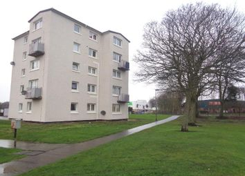 Thumbnail 2 bed maisonette to rent in Earn Road, Kirkcaldy