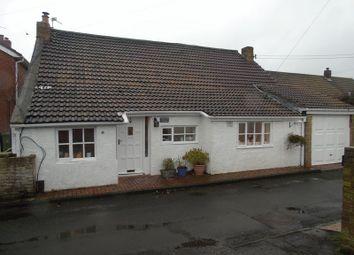 Thumbnail 3 bed detached house for sale in Caledonia, Winlaton, Blaydon-On-Tyne
