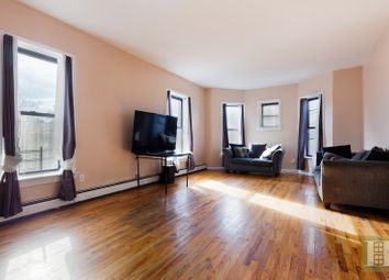 Thumbnail 1 bed apartment for sale in 177 Kingston Avenue, Brooklyn, New York, United States Of America