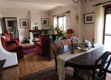 Thumbnail 5 bed semi-detached house for sale in Cascais E Estoril, Cascais E Estoril, Cascais