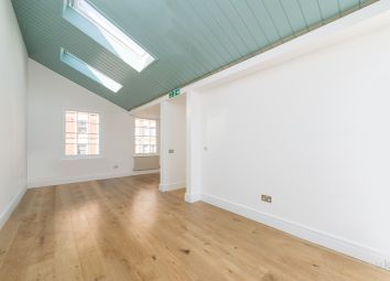Thumbnail Office to let in Seymour Place, London