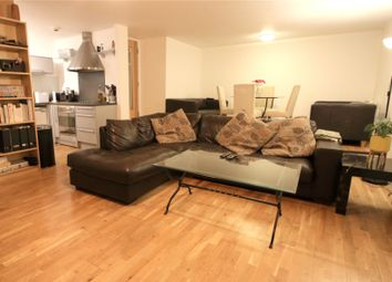 Thumbnail 2 bed flat to rent in Apartments, St. James Barton, Bristol