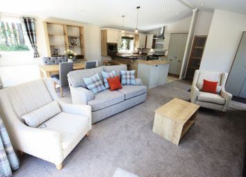 Thumbnail 2 bed property for sale in Moor View Court, Moor View, Hinderwell, Saltburn-By-The-Sea