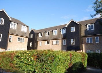 Thumbnail 1 bed flat to rent in Menzies Avenue, Laindon, Essex