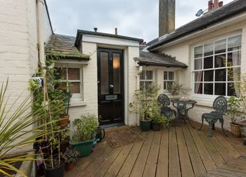 Thumbnail 1 bed flat for sale in Grover Street, Tunbridge Wells
