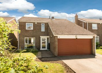 Thumbnail 4 bed detached house for sale in 13 Claypool Farm Close, Hutton Henry, Hartlepool