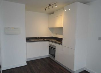 Thumbnail 1 bedroom property to rent in Landmark, Brieley Hill, West Midlands