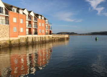 North Quay, Padstow PL28