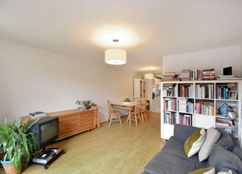 Thumbnail 3 bed maisonette for sale in Oakshott Court, Polygon Road, Euston