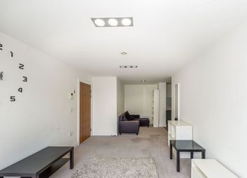 Thumbnail 2 bed flat to rent in Strand Street, Liverpool