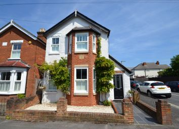3 bed detached house for sale in Oakdale Road, Weybridge KT13