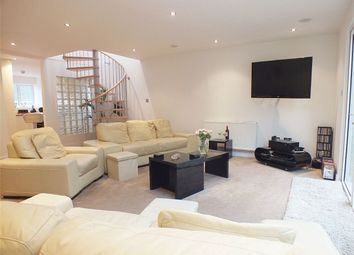 Thumbnail 2 bed semi-detached bungalow for sale in Cherry Way, Kenilworth, Warwickshire