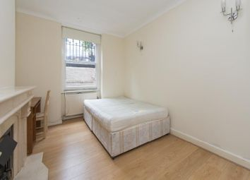 3 bed flat to rent in Carburton Street, Fitzrovia, London W1W