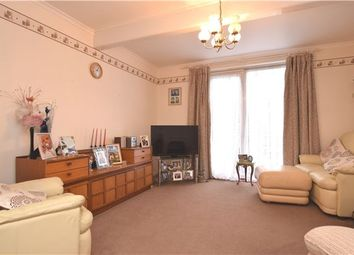 Thumbnail 3 bed semi-detached house for sale in Malmesbury Road, Morden, Surrey