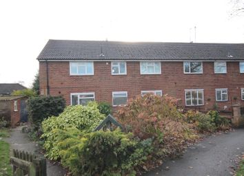 Thumbnail 3 bed maisonette for sale in Chapel Lane, Farnborough