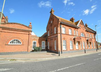 Thumbnail Office to let in The George Centre, New Milton